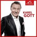 3CDGott Karel / Electrola...Das Ist Musik! / 3CD