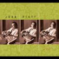LPHiatt John / Tiki Bar Is Open / Vinyl / Coloured