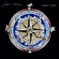 LPMolina Jason / Eight Gates / Vinyl