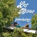 LPLos Retros / Everlasting / Vinyl