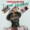 LPEthiopian & Gladiators / Dread Prophecy / Vinyl