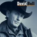 CDBall David / Thinkin'Problem / Annivers