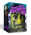 4CDZappa Frank / Halloween 73 / 4CD / Limited Box