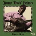 "CDHolmes Jimmy ""Duck"" / Cypress Grove"