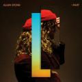 CD / Stone Allen / Apart