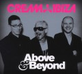 2CDAbove & Beyond / Cream Ibiza 2012 / 2CD / Digipack