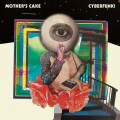 CDMother's Cake / Cyberfunk! / Digipack