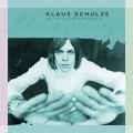 3CDSchulze Klaus / La Vie Electronique 2 / 3CD / Digipack
