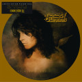 LP / Osbourne Ozzy / No More Tears / RSD / Picture / Vinyl