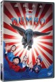DVD / FILM / Dumbo / 2019