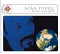 CDStivell Alan / I Douar / One Earth / Digipack