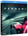 Blu-RayDokument / Ferrari:Cesta k nesmrtelnosti / Blu-Ray