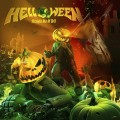 CDHelloween / Straight Out Of Hell / Remastered 2020 / Digipack
