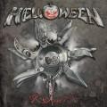 CD / Helloween / 7 Sinners / Remastered 2020 / Digipack