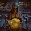 CD / Mors Principium Est / Seven