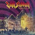 LP / Zakk Sabbath / Vertigo / Vinyl / Red