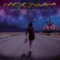 LPMagnum / Valley Of Tears: Ballads / Vinyl / Coloured