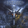 LPHjelvik / Welcome To Hel / Vinyl / Poster / Limited