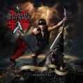 LP / Michael Schenker Group / Immortal / Picture / Vinyl
