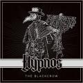 LPHypnos / Blackcrow / Vinyl