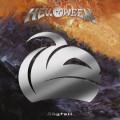 LP / Helloween / Skyfall / Version 2 / Single Vinyl