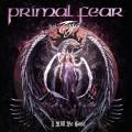 LP / Primal Fear / I Will Be Gone / Single / Vinyl