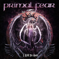 CD / Primal Fear / I Will Be Gone / Single / Digipack