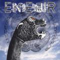 LP / Einherjer / Dragons Of The North / Vinyl / Limited