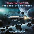 LP/CD / Transatlantic / Absolute Universe: Forevermore / Ext.Ed. / 3LP+2CD