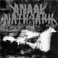 LP / Anaal Nathrakh / Total Fucking Necro / Vinyl / Reedice 2021