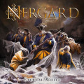 CD / Nergard / Eternal White