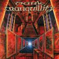 LP / Dark Tranquillity / Gallery / Vinyl / Reissue