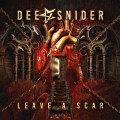 CD / Snider Dee / Leave A Scar