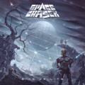 CD / Space Chaser / Give Us Life / Digipack