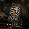 LP / Caskets / Lost Souls / Vinyl / Coloured