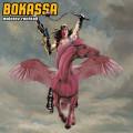 LP / Bokassa / Molotov Rocktail / Vinyl