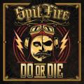 LP / Spitfire / Do or Die / Vinyl