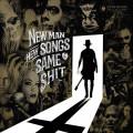 LP / Me And That Man / New Man, New Songs, Same Shit, Vol.2 / Vinyl