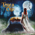 CD / Tales Of The Old / Book Of Chaos