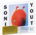 2CDSonic Youth / Dirty / Deluxe / 2CD