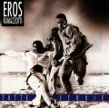 LP / Ramazzotti Eros / Todo Historias / 2021 Remaster / Grey / Vinyl