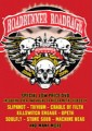 DVDVarious / Roadrunner Roadrage 2006