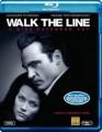 Blu-RayBlu-ray film /  Walk The Line / Blu-Ray