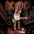 CDAC/DC / Stiff Upper Lip / Remastered / Digipack