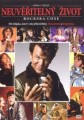 DVDFILM / Neuvěřitelný život rockera Coxe