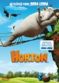 DVDFILM / Horton