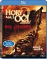 Blu-RayBlu-ray film /  Hory mají oči 2 / Blu-Ray Disc