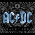 CDAC/DC / Black Ice / Digibook / Limited Edition / Digibook