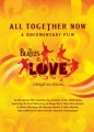 DVDBeatles / All Together Now