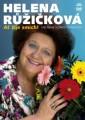 DVDRůžičková Helena / Ať žije smích